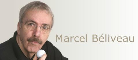 marcel_beliveau