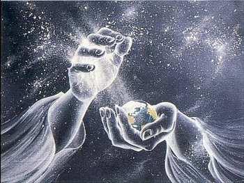 logo_galaxie_96599932_terre-mains2