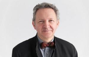 Giulio Fioravanti