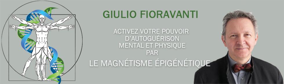 Academie du Magnétisme Épigénétique ou S.H.E.M.